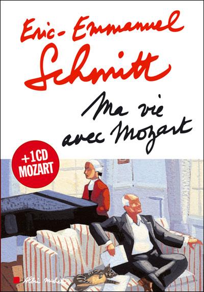 [Schmitt, Eric-Emmanuel] Ma vie avec Mozart 28225_10