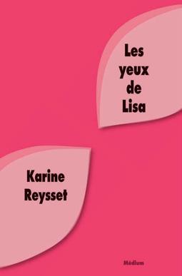 [Reysset, Karine] Les Yeux de Lisa Lesyeu10