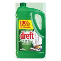 La nouvelle piste Drefte10