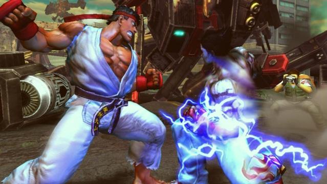 Street Fighter X Tekken Sandra En 2012 24_zsf10