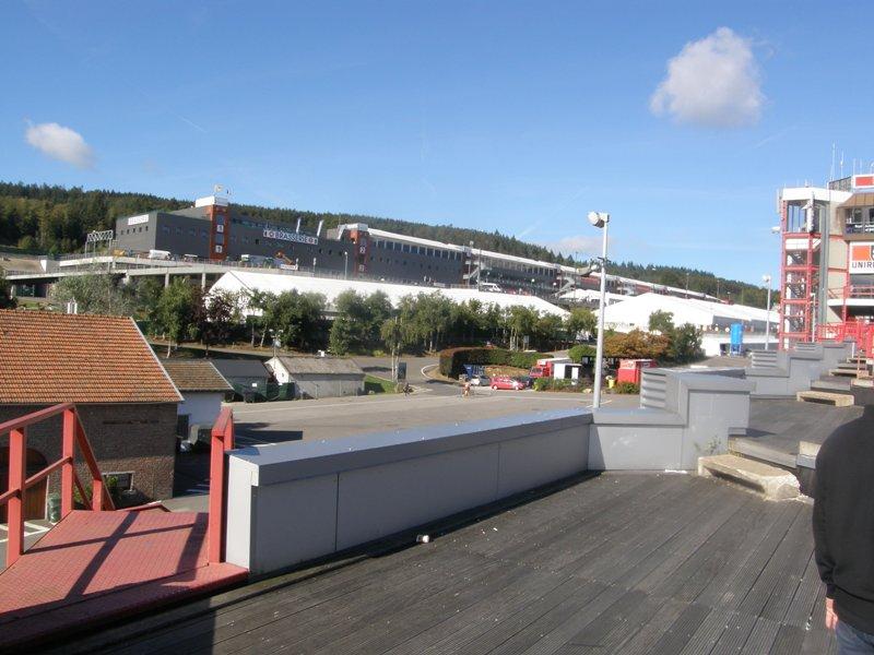 Compte rendu de la sortie Belge de septembre 2012 - Page 2 P9300420