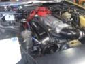 BMW Hydroboost install help Dsc_1610