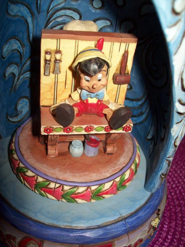 Pinocchio - Page 3 01210