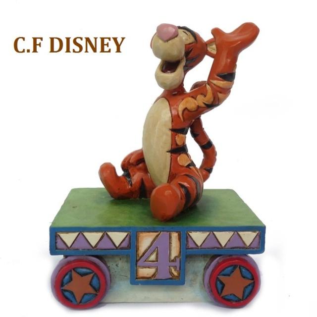 Disney Traditions by Jim Shore - Enesco (depuis 2006) - Page 37 10390110