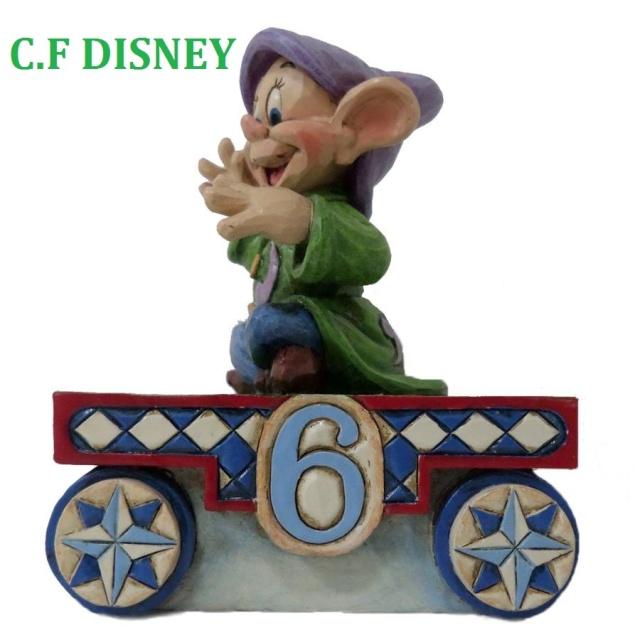 Disney Traditions by Jim Shore - Enesco (depuis 2006) - Page 37 10441310