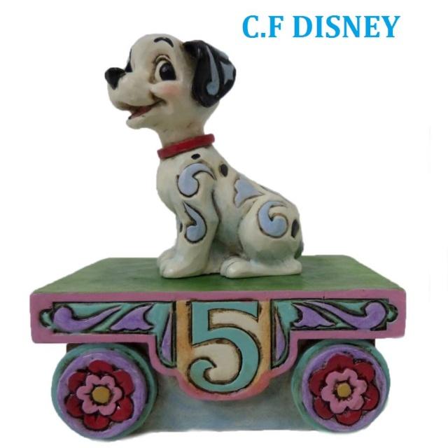 Disney Traditions by Jim Shore - Enesco (depuis 2006) - Page 37 10447510