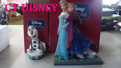 Disney Traditions by Jim Shore - Enesco (depuis 2006) _110