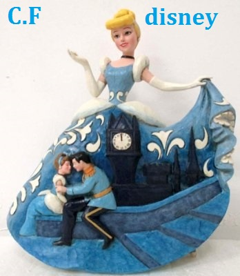 Disney Traditions by Jim Shore - Enesco (depuis 2006) - Page 38 Fct_2b10