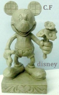 Disney Traditions by Jim Shore - Enesco (depuis 2006) - Page 38 Fct_f210