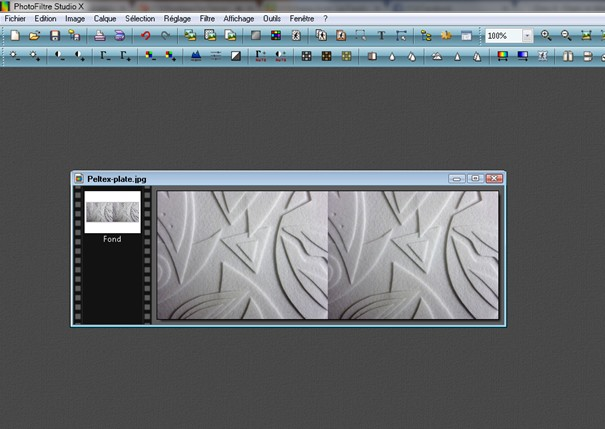 [Débutant] [Photofiltre Studio]  Les motifs Sans_t23