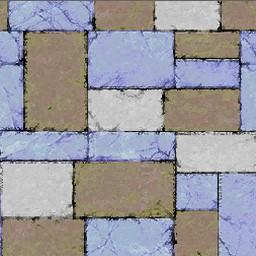 [Apprenti]Utiliser les textures Sims 3 comme motifs dans les Sims 4 Tuto-t19
