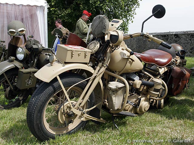 les motos du debarquement Wlc-af12