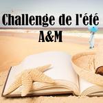 [Challenge ponctuel] 15.07.2014 - 15.09.2014 (Terminé) Challe11