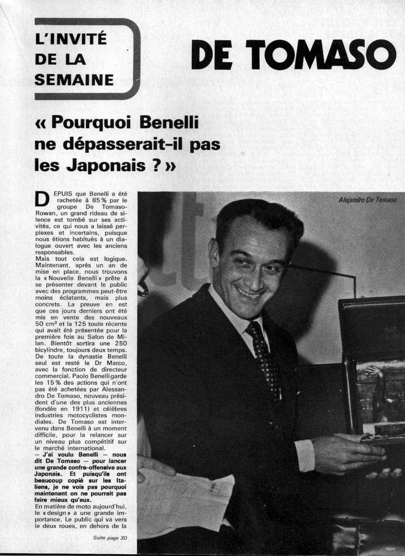 culture Benelli - Page 26 Detoma10