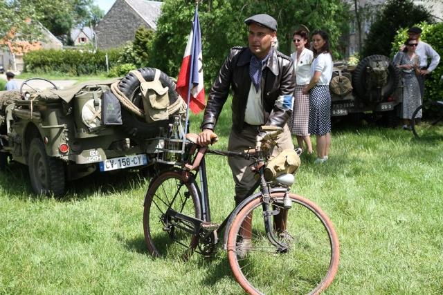 Balade vélos 2014 Img_3212