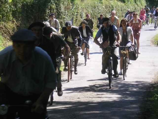 Balade vélos 2014 Imgp0114