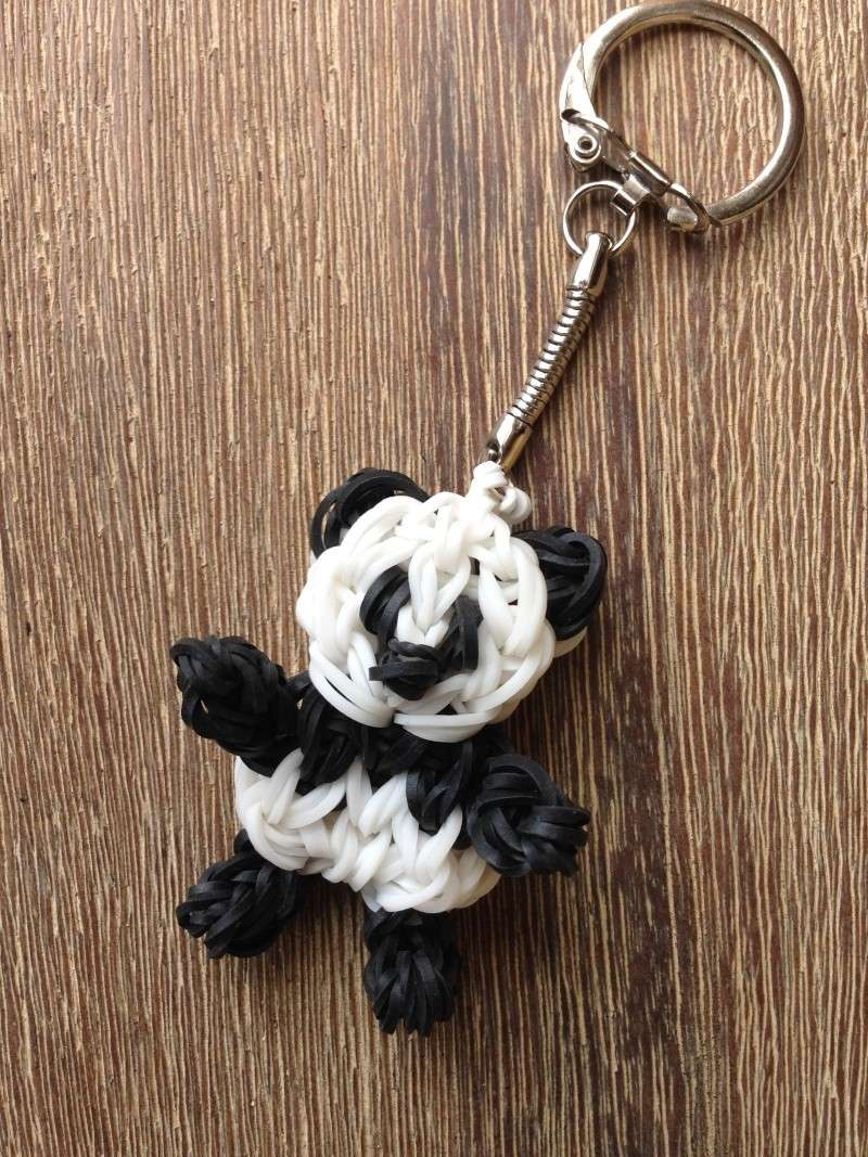 [Elastiques] Petit Panda Img_1419