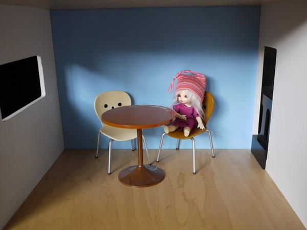 Enfin une Dollhouse ! P1200312