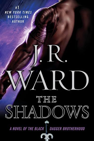 Portada de The Shadows Ts10