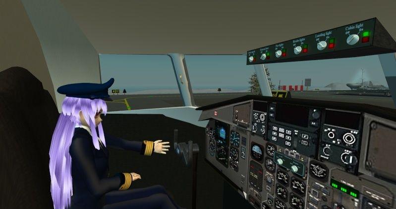 ATR 42-600 Photographs Atr_4211