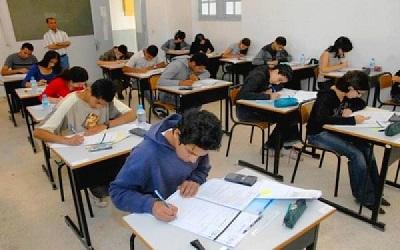 أزيد من نصف مليون مرشح لاجتياز إمتحانات الباكالوريا 2014 Baca_410