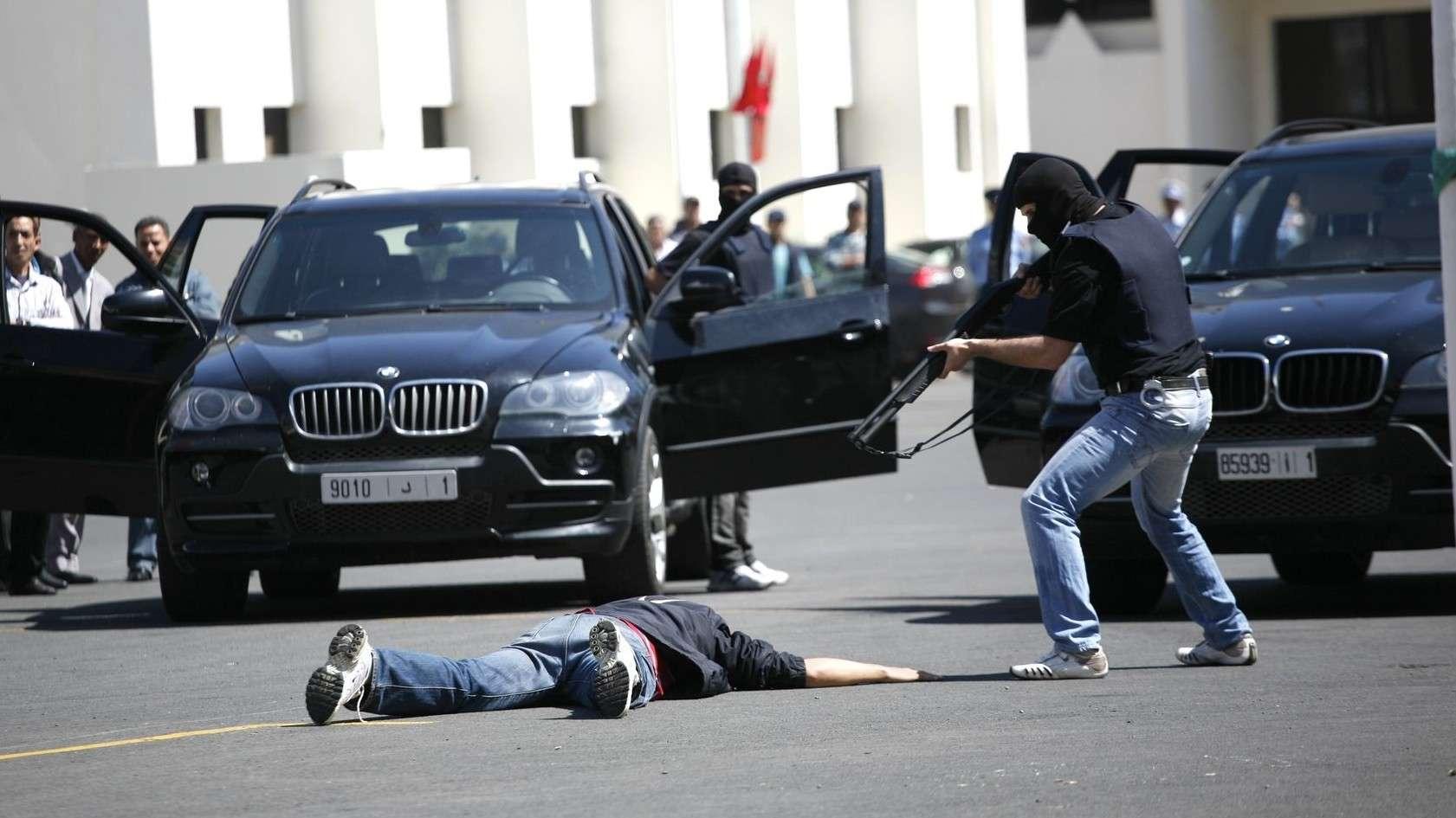 صور رائعة للشرطة المغربية 2014 Dfg_210