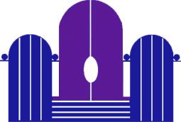 جميع الماسترات المفتوحة التسجيل بكلية الآداب بني ملال 2014/2015 . التسجيل ما بين 2 إلى 12 شتنبر 2014 Logobn10