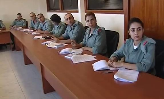 صور رائعة للشرطة المغربية 2014 Police10