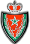 المديرية العامة للأمن الوطني: مبارة توظيف 15 عميد شرطة و25 ضابط شرطة. آخر أجل هو 26 شتنبر 2014 Police12