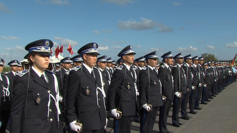 صور رائعة للشرطة المغربية 2014 Police15