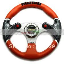 Modif volant! Images10