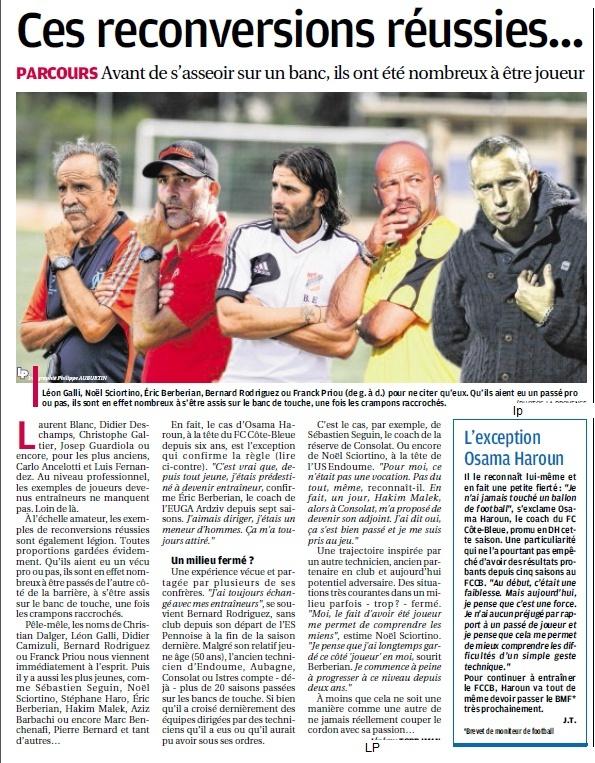 RETROUVAILLES DE JOUEURS  EN VRAC ........... - Page 25 110