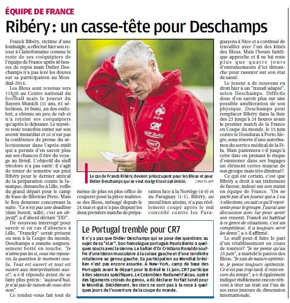 DIDIER DESCHAMPS , ENTRAINEUR DE L'EDF - Page 4 13_bmp15