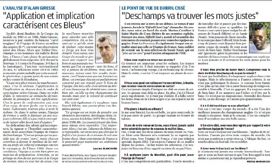 DIDIER DESCHAMPS , ENTRAINEUR DE L'EDF - Page 5 17a_bm11