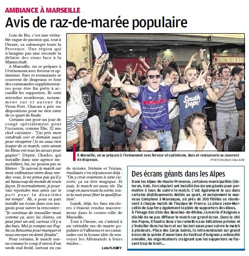 SUPPORTERS DES BLEUS - Page 7 17e_bm11