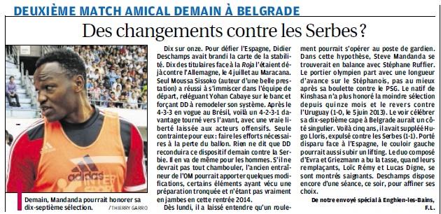 COMPOS DE L'EQUIPE DE FRANCE  - Page 3 18_bmp37