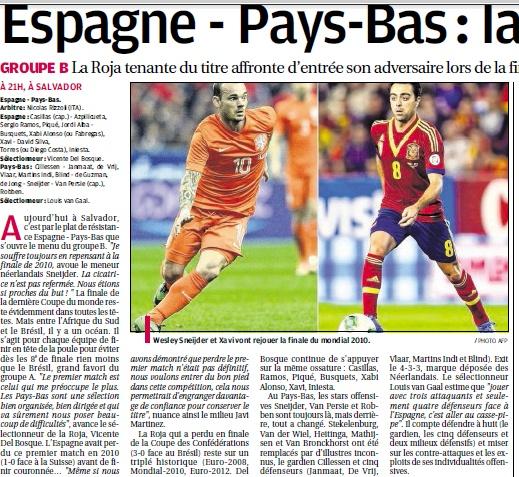 """PAYS BAS ...L""""AUTRE PAYS DU FROMAGE - Page 5 19_bmp10"""