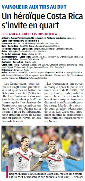 "ANCIENS CHAMPIONS D"" EUROPE...LES GRECS - Page 3 19_bmp18"