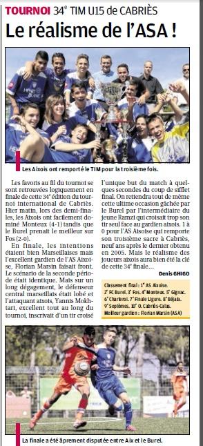 Pays d'Aix FC  AIX-EN-PROVENCE // PH  - Page 29 1_bmp15