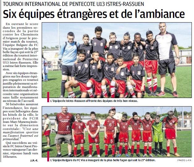 FC ISTRES RASSUEN - Page 15 1_bmp19