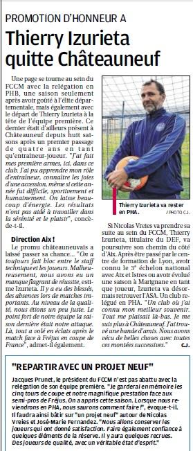 Pays d'Aix FC  AIX-EN-PROVENCE // PH  - Page 29 1_bmp29