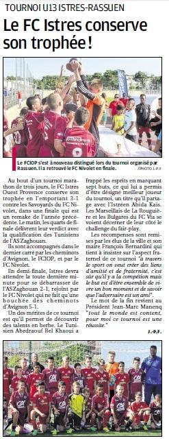 FC ISTRES RASSUEN - Page 15 1a_bmp13