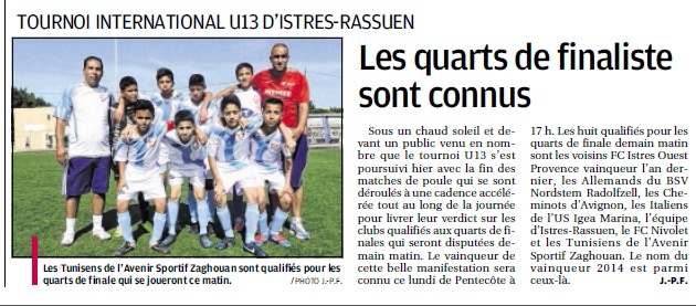 FC ISTRES RASSUEN - Page 15 1b_bmp10