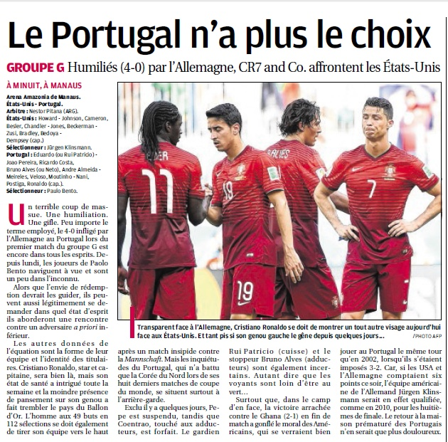 """PORTUGESE LES BRAZILIENS D """"EUROPE - Page 6 20_bmp14"""