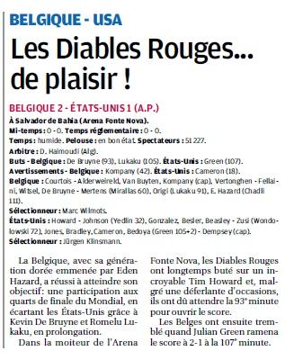 NOS VOISINS  BELGES ..EUX ILS ONT LA FRITE!!!!! - Page 5 20_bmp20