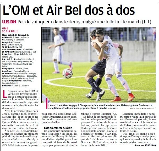 AIR BEL ... - Page 15 210