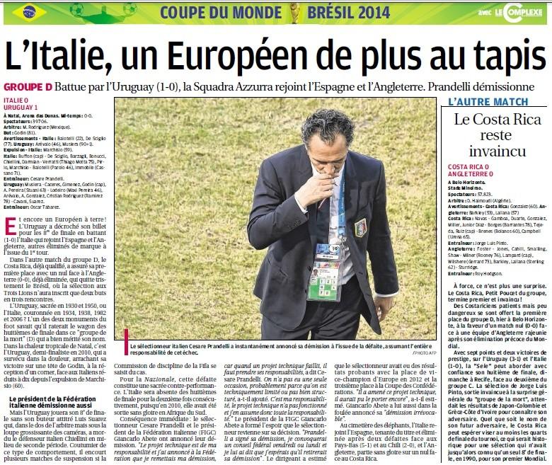 SQUADRA AZZZZZURA  ...ITALIA UN PARFUM DU SUD !!  - Page 10 22_bmp16