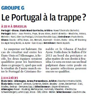 """PORTUGESE LES BRAZILIENS D """"EUROPE - Page 6 23_bmp15"""