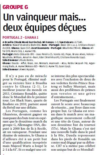 """PORTUGESE LES BRAZILIENS D """"EUROPE - Page 7 23_bmp16"""
