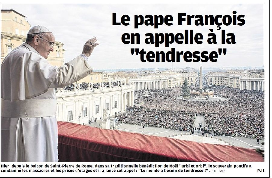 ILS FONT HONNEUR A LA NATURE HUMAINE  - Page 7 2516